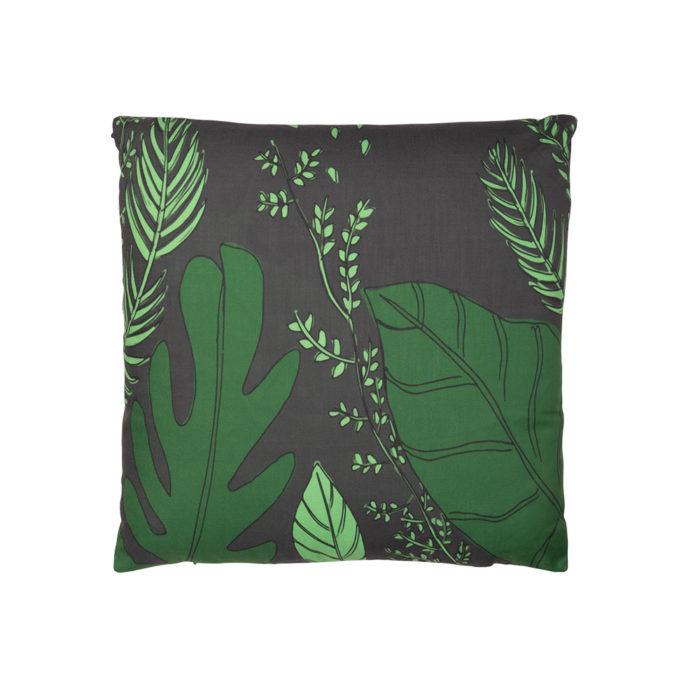 Lucy Penfield Collection: Moonlight Palms